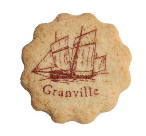 Biscuit-Granville.gif