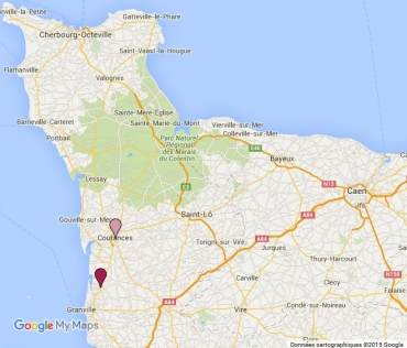 Carte-google-normandie_370.jpg